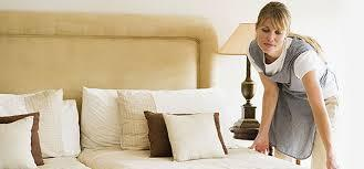 Deep Cleaning Services Online - Sktcleaning