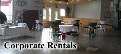 Las Vegas Monthly rentals