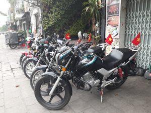 Mekong Delta Bike Tour-Mekong To Central Highland