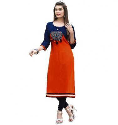 Buy kurtis online shopping