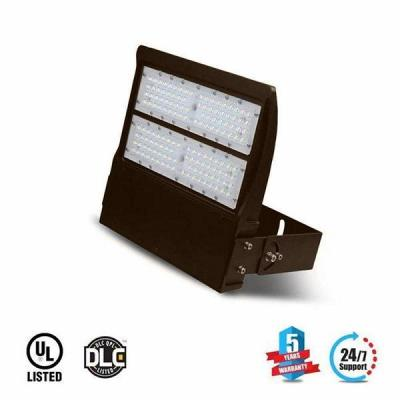 Commercial LED Flood Lights with latest technology