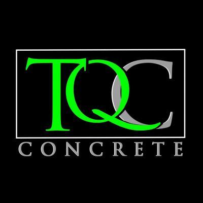 Concrete Sealing and restoration Calgary