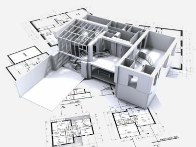 Architecture and engineering drawing Company in USA, UK,India.