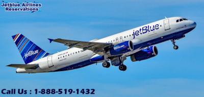 Jetblue Airlines Deals   Jetblue Airlines Flights