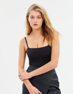 Purchase Jules Bodysuit by Jorge Online