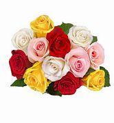 Send flowers to Pakistan