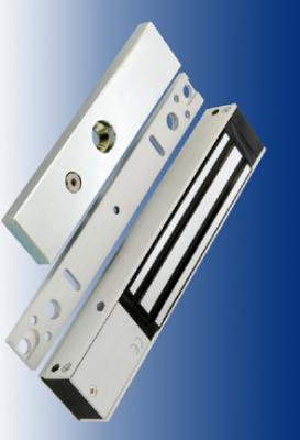 ELETRIC DOOR STRIKES STRIKES GUARDALL Access.