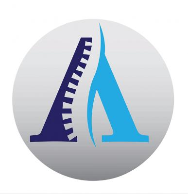 Local Yakima Chiropractor for Sports and Athletic
