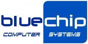 IT Outsourcing Companies in Dubai- Bluechip Gulf