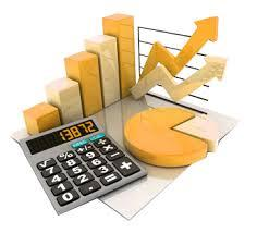 Plan your finances well with the expert advice