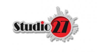 Animation Companies in Mumbai | Studio27