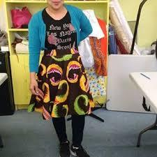 Searching for Sewing Classes in North York