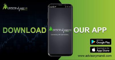 Stock Market Apps – First Choice of  Investment