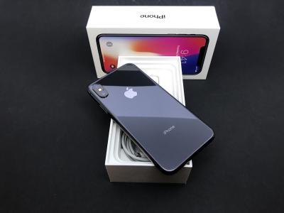 100% Genuine Original iPhone x,S9 Plus,Note 8,iPhone