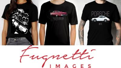 Shop for Photography T-Shirt at Reasonable Price