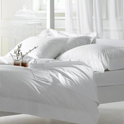 Luxurious Bedding in a Bag - AanyaLinen