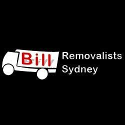 Professional Removalists from Blue Mountains