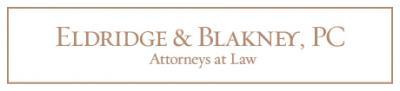 Best Defense Attorney in Knoxville TN