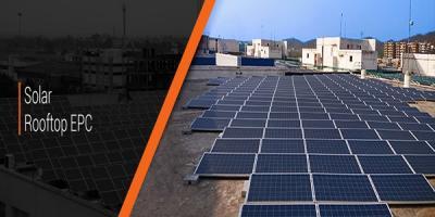 efficient solar modules