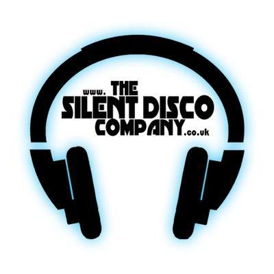 The Silent Disco Company - Silent Disco Hire
