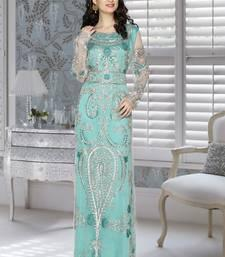 Style yourself with Islamic Designer Kaftans