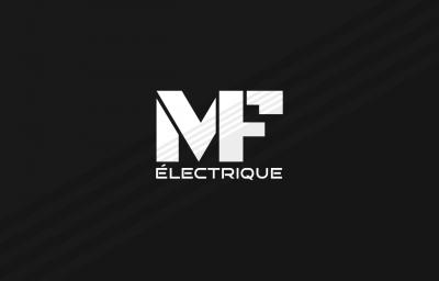 Electrical Work in the Greater Montreal Area