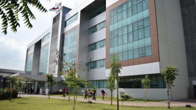 Effective Clinical Trial Patient Recruitment
