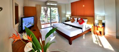 Benefits out of Serviced Apartments for the NCR