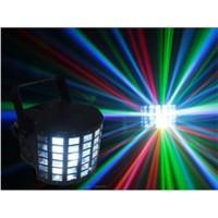 SALES Lighting - CR Lighting and Audio