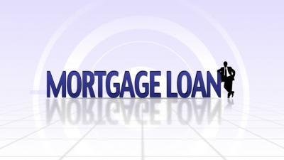 Get Without Any Delay Instant Mortgage Loan