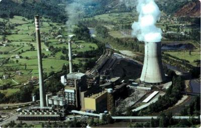 Find Solutions of Dehumidifier Rental in NZ