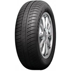 Buy Goodyear tyres