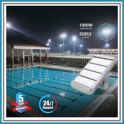 Industrial Grade LED Flood Light For Sale-