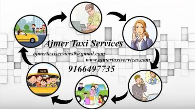 Cab In Ajmer, Cab Hire Ajmer, Car Hire In Ajmer,