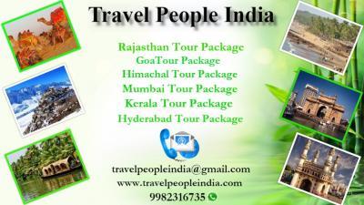 Luxaryindia Tours, India Tours, India Tour Package