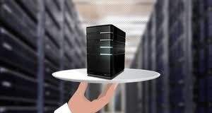 Vps hosting Dedicated servers Cloud servers.