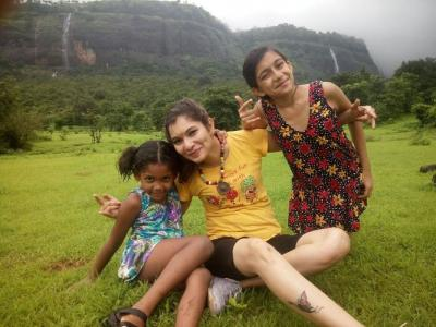 Exciting picnic spot near Lonavala by the Perfect