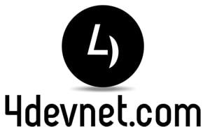 Best ERPNext Integration & Migration Company