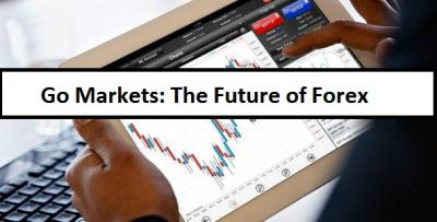 Go Market Best Forex Brokers That You Can Trust