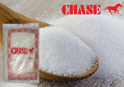 Buy 100% Pure Sugar Online with Free Home Delivery