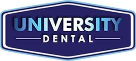 Dentist Middletown OH - Dr. Mamta Kori
