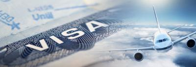 Oasis Resource Immigration Consultants in India