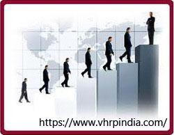 Placement Consultancy in Delhi - Vhr Professionals