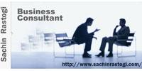 Business Consultant in Delhi Ncr India