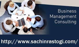Business Consultant in Delhi Ncr India