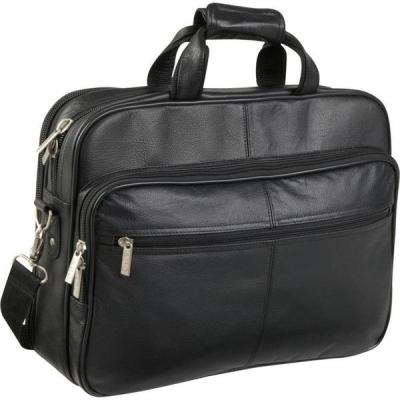 Leather Travel Bags | Buy Leather Travel Bags Online