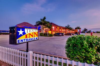 Book Discount hotels in Island Hwy | Texasinnbrown