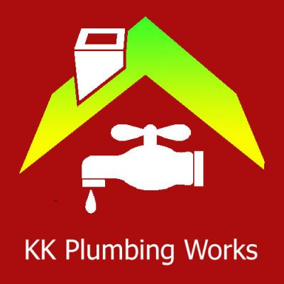 24Hrs Plumbing Services in Singapore