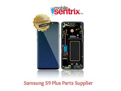 Buy Best Quality Samsung Galaxy S9 Plus Parts