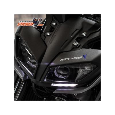2017 MT-09 Headlight Sticker EURO (43)